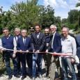 BAGNARIA – In attesa di nuovi finanziamenti per l'allungamento della GreenWay oltrepadana fino a Varzi (ora ferma a Godiasco Salice Terme), il comune di Bagnaria si è mosso per preparare...