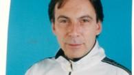 """VOGHERA -Dopo un periodo di leggero appannamento, è finalmente tornato alla vittoria il boccista vogherese Massimo Zerba (59 anni, tesserato per il Centro Sportivo Vogherese), soprannominato """"Cobra"""" per le giocate..."""