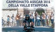 BAGNARIA – Loris Bossi e Beppe Camozzi si aggiudicano la seconda gara del Campionato Asscar 2016 della Valle Staffora. A Bagnaria, sul percorso più impegnativo ed emozionante, Bossi-Camozzi – protagonisti...