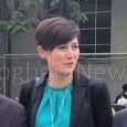 GODIASCO – Dopo la nomina di Sara Morrone quale Commissario per la provvisoria amministrazione del comune di Godiasco -Salice Terme (foto), il Prefetto di Pavia Erminia Rosa Cesari, ha ritenuto...