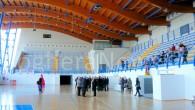 VOGHERA – Nei giorni scorsi è stato definitivamente approvato il progetto di aumento della capienza del palazzetto dello sport di Voghera. Il progetto, approntato dal settore Lavori Pubblici, ha ottenuto...