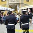 PAVIA - La Polizia locale d Milano ha arrestato un 41enne, nato a Milano ma residente in provincia di Pavia, per violenza sessuale su una minore e detenzione di materiale...