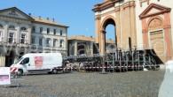 VOGHERA – Il Commissario Prefettizio, nell'ambito dell'organizzazione delle manifestazioni estive, ha rilevato che, tra le esigenze e le richieste della cittadinanza, spicca quella di una serata dedicata alle esibizioni dei...