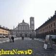 """VIGEVANO – L'ASST di Pavia aderisce al progetto """"Crescere insieme – per la promozione della cultura e dell'affido"""" promosso dalla Parrocchia B.V. Immacolata di Vigevano i cui obiettivi sono la..."""