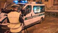 VOGHERA – Dal mese di luglio e per tutta l'estate, automobilisti dal piede pesante attenti. Il comando della polizia locale di Voghera si appresta a dar vita ad una serie...