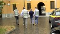 S. MARIA DELLA VERSA – Ieri mattina i finanzieri del Comando Provinciale della Guardia di Finanza di Pavia, su disposizione dell'autorità giudiziaria pavese, hanno tratto in arresto Lanzanova Abele, amministratore...