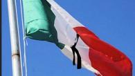 VOGHERA – Inizia oggi il primo di due giorni di lutto cittadino per la morte dei due vogheresi Gianna Muset e Angelo D'Agostino, marito e moglie uccisi in vacanza a...