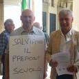 """VOGHERA – Fabio Aquilini dell'Italia del rispetto dichiara. """"Ci sono voci in città e sul web che vogliono io e il movimento l'Italia del rispetto apparentati con il Pd e..."""
