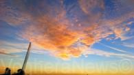 """PAVIA VOGHERA VIGEVANO - Pubblichiamo le previsioni meteo a cura di Marcello Poggi di """"meteopaviaalessandria"""". La seconda intensa ondata di caldo stagionale ha portato in questi giorni i valori massimi..."""