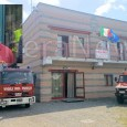 VARZI – La Valle Staffora si muove per dare vita e futuro alla sua nuova caserma dei Vigili del Fuoco con sede a Varzi.Negli ultimi giorni sono stati fatti importanti...