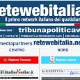 ROMA – Pubblichiamo un articolo del nostro partnerretewebitalia.net-tribunapoliticaweb.it da Gli shopper per la spesa devono essere compostabili per legge ma c'èra un'incongruenza. La frutta e la verdura vendita veniva e...