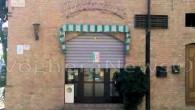 VOGHERA – La tragedia dei coniugi vogheresi Gianna Muset e Angelo D'Agostino, morti a Niza il 14 luglio scorso travolti dal tir guidato da un terrorista islamico ha colpito i...