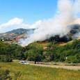 VARZI – Un grosso incendio dalle 14.30 circa sta devastando la zona montana appena fuori Varzi, in direzione del Penice. Le fiamme hanno intaccato i boschi della zona e sono...