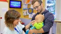 VOGHERA – Prosegue nella città iriense la ricerca di volontari da parte di ABIO – Associazione per il Bambino in Ospedale – ha avviato per ampliare il servizio di volontariato...