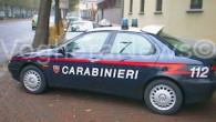 """VOGHERA – I lampeggianti blu dei carabinieri di Voghera nei giorni scorsi hanno fatto la loro comparsa in via Aspromonte, nel quartiere est della città. Motivo del """"raid"""", non passato..."""