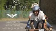 RIVANAZZANO TERME – Torna nel week end la gara dei carrettini. Dopo Poggio Ferrato, Bagnaria e Ruino, la stagione prosegue a Rivanazzano Terme con il GP Asscar – Trofeo Club...