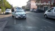 VOGHERA – La giornata di Voghera parte confermando come la strada sia uno deiluoghiprincipe (insieme alle abitazioni) per gli incidenti che colpiscono le persone. Pochi istanti dopo le otto, uno...