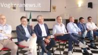 PAVIA – In sordinadomenica (perchè si è svolta senza la consultazione popolare) sul territorio di Pavia è andata in scena una vera e propria rivoluzione. Attraverso il voto di sindaci...