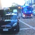 RIVANAZZANO – Carabinieri di Voghera, pompieri e 118 hanno salvato un anziano destinato a morte certa. Il fatto è accaduto ieri sera a Nazzano, borgo alto del comune di Rivanazzano...