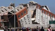 VOGHERA – (Avvertenza: immagine generica) Anche Voghera nel suo piccolo sta partecipando con generosità alla tragedia in Umbria, dove un forte terremoto nella notte ha portato morte e distruzione. Un...