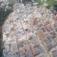 VARZI VOGHERA – Anche i privati si stanno muovendo per raccogliere aiuti da inviare nelle zone terremotate. Un gruppo che si sta coordinando attraverso su facebook e che ha avuto...