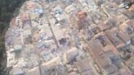 VOGHERA – Ieri la notizia dell'impegno concreto di vogheresi e varzesi per i terremotati delle Marche attraverso la raccolta di beni. Oggi quella dello stop alle raccolte di generi di...