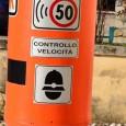 BAGNARIA – Nell'ultimo periodoBagnaria sta riscontrando che il problema dell'alta velocità dei mezzi in transito non solo con l'introduzione del tratto nuovo non si è attenuato ma anzi è peggiorato...