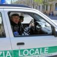 VOGHERA – Unico – Unione dei Comandanti della polizia locale – in collaborazione con il comando di polizia locale di Voghera, organizza per il Settembre 23 una giornata di studio...