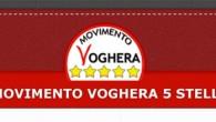 VOGHERA – La nomina del direttore generale dell'Asm di Voghera all'omologa Ama di Roma, per volontà della grillina Virginia Raggi, spinge il Movimento 5 Stelle di Voghera a fare considerazioni...