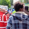 printDigg DiggPAVIA – Dopo alcuni mesi di relativa calma torna a far discutere e a far preoccupare la cittadinanza la questione dell'accoglienza dei migranti. A seguito degli sbarchi delle ultime...