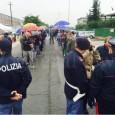VOGHERA – Alla fine un gruppo di lavoratori contrari allo sciopero di protesta per i 160 licenziamenti decisi dalla Cameron, sono riusciti ad entrare nell'azienda bloccata da due giorni (tre...