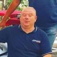 """ZAVATTARELLO – Lutto improvviso nella scuderia EfferreMotorsport. Venerdì sera, 16 Settembre, ha perso la vita in un incidente stradale il vicepresidente Mario Crevani di 33 anni. """"Mario Crevani, per tutti..."""