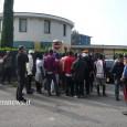 PAVIA – Il senatore Gian Marco Centinaio interviene sul caso delle proteste dei migranti ospitati all'Hotel di Castelletto di Branduzzo, sul confine con Bressana, che hanno bloccato la strada per...