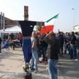 VOGHERA – Il partito della Rifondazione Comunista dà il proprio pieno sostegno alla lotta dei lavoratori della Cameron di Voghera contro i 160 licenziamenti annunciati oramai due settimane fa. Ecco...