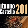 VOGHERA - Inizia oggi il secondo week end di Autunno in Castello, kermesse di cultura e spettacoli organizzata al Castello Visconteo dal Comune. Dopo l'esodio della scorsa settima con il...