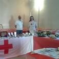 VOGHERA – Nel weekend al castello di Voghera si è svolta la mostra di modellini e spille della Croce Rossa provenienti da tutto il mondo (con pezzi unici e altri...