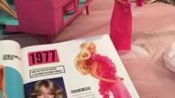 VOGHERA – Prosegue fino al 9 di ottobre la mostra dei giocattoli d'epoca,bambole e Barbie vintage, organizzata dall' Associazione Culturale La Clessidra con il Patrocinio del Comune di Voghera. L'esposizione...