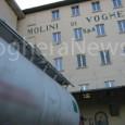 RIVANAZZANO – Questa sera alla Biblioteca comunale di Rivanazzano si terrà il tradizionale incontro fra la dirigenza dei Molini di Voghera e gli agricoltori produttori dei grani utilizzati per la...