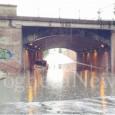 VOGHERA – Attenzione per chi deve usare il sottopasso Carducci o recarsi verso Oriolo. Domani, giovedì 29 settembre, dalle ore 8:30 alle 12 il Comune istituirà il senso unico alternato...
