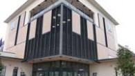 STRADELLA – Lunedì 3 ottobre 2016 alle h. 21, a Stradella, nella Sala Nerina Brambilla, si terrà un incontroorganizzato dal Dipartimento Materno Infantile rivolto alla cittadinanza. Sarà infatti un momento...