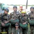 """VOGHERA – Anche questo anno, l'ANPd'I, sezione di Voghera, organizza per la seconda volta il """"Corso di paracadutismo per ragazze e ragazzi"""", con età minima di 17 anni. Il corso..."""