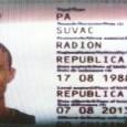 PAVIA – Il tribunale di Pavia ha considerato colpevole Radion Suvac, il moldavo di 27 anni accusato di aver investito e trascinato per centinaia di metri Elena Madama, consigliera comunale...