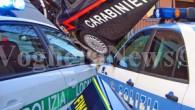 VOGHERA – Tentativo di truffa a domicilio ieri in città. E' accaduto a metà pomeriggio in via Ugo Gola, dove due uomini sono stati allontanati da un residente I due...