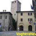 VARZI – La sezione varzese dell'Associazione Nazionale Partigiani d'Italia ha scelto il Castello Malaspina come cornice per i festeggiamenti legati al 72° anniversario della Liberazione del paese dal nazifascismo. A...