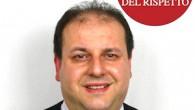 VOGHERA – Michele Grandi, responsabile politico del movimento Italia del Rispetto, insieme ad altri attivisti, ha presenziato ai banchetti che si sono tenuti nei giorni scorsi in piazza Duomo, dove...