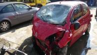 RIVANAZZANO – AGGIORNAMENTO. Non sono in percolo di vita ma sono ferite in modo serio le due ragazze che ieri sera sono uscite di stradasulla Sp461 tra Voghera e Rivanazzano....