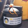 PAVIA – Oltre 3.000 tonnellate di oli lubrificanti usati raccolte in Provincia di Pavia nel 2015, su un totale di 50.050 tonnellate recuperate nella Regione Lombardia, un dato in aumento...