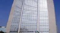 MILANO – Il Grattacielo Pirelli, sede del Consiglio regionale della Lombardia, in occasione dell'evento internazionale di sabato 29 ottobre, si farà pubblico ambasciatore delle sofferenze dei Cristiani perseguitati. Sull'architettura di...