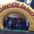 PAVIA - Arriva a Pavia CircOLIamo, la campagna educativa itinerante del Consorzio Obbligatorio degli Oli Usati. Oli lubrificanti usati, rischi per l'ambiente e opportunità per l'economia nazionale e locale sono...