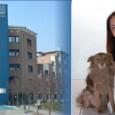 """PAVIA – Prosegue e si amplia l'attività medica svolta con il supporto degli animali all'istituto neurologico Mondino di Pavia. Dopo """"Alimentiamoci con amore my Pet"""", arriva """"Grazie Pet"""", una nuova..."""
